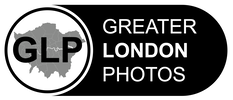 Greater London Photos
